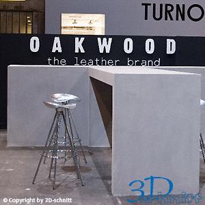Forex oakwood